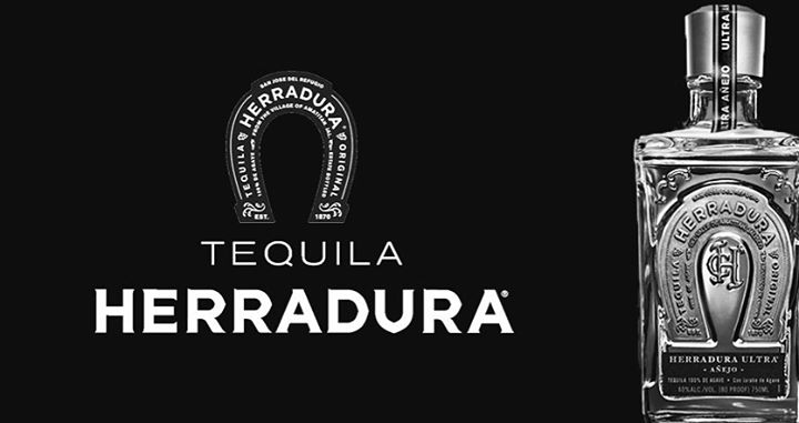 Join us Wednesday, June 26th, at 6 pm as we host a Herradura Tequila Tasting and Tapas Dinner! ••• Attendees will learn about the history of Herradura, and gain insight into the unique, age-old tequila production at Casa Herradura. Each guest will also re